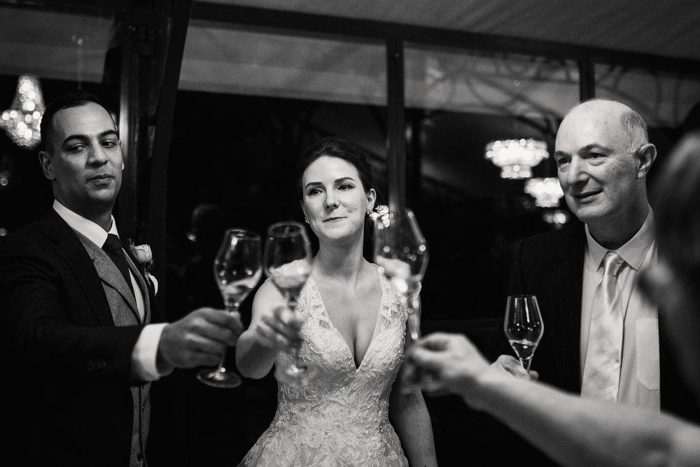 Kathryn_Clarke_Mcleod_Wedding_Photography-78.jpg