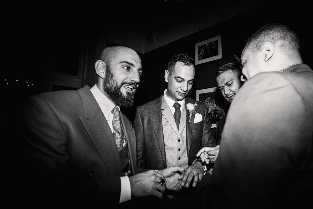 Kathryn_Clarke_Mcleod_Wedding_Photography-81.jpg