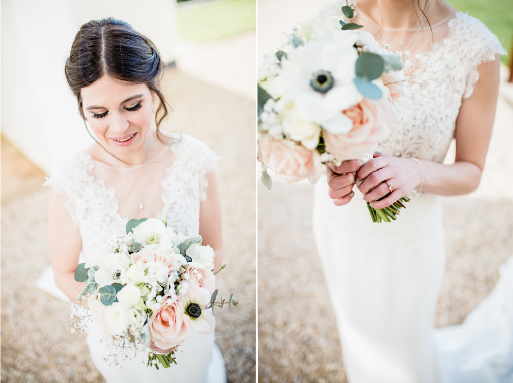 BRIDE_KATHRYN_CLARKE-MCLEOD_PHOTOGRAPHY-3.jpg