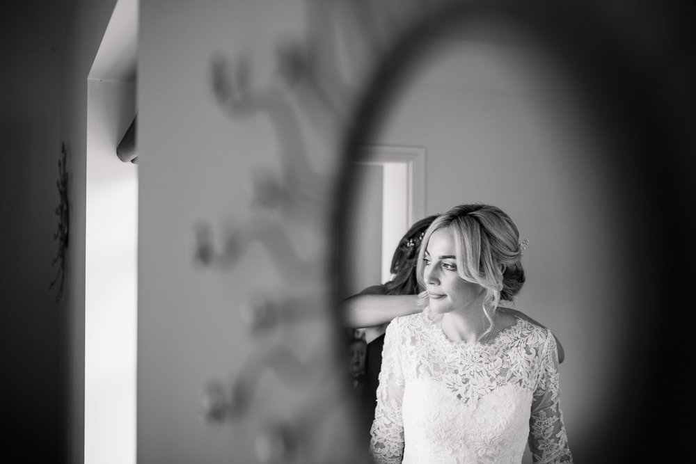 KATHRYN_CLARKE_MCLEOD__WEDDING_PHOTOGRAPHY-17.jpg