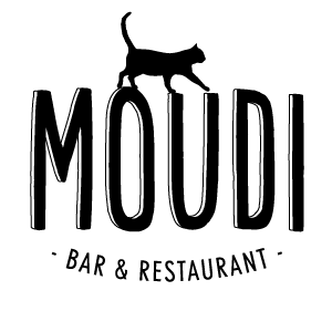 Moudi Bar & Restaurant