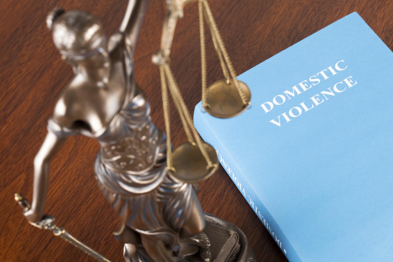 Domestic violence tampa military divorce attorney domestic violence solutioingenieria Images