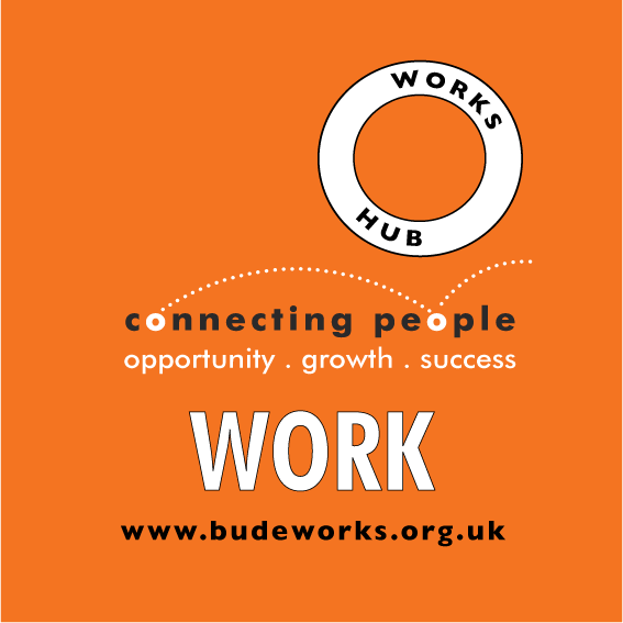 Bude-works-ClubWORKSblue.png