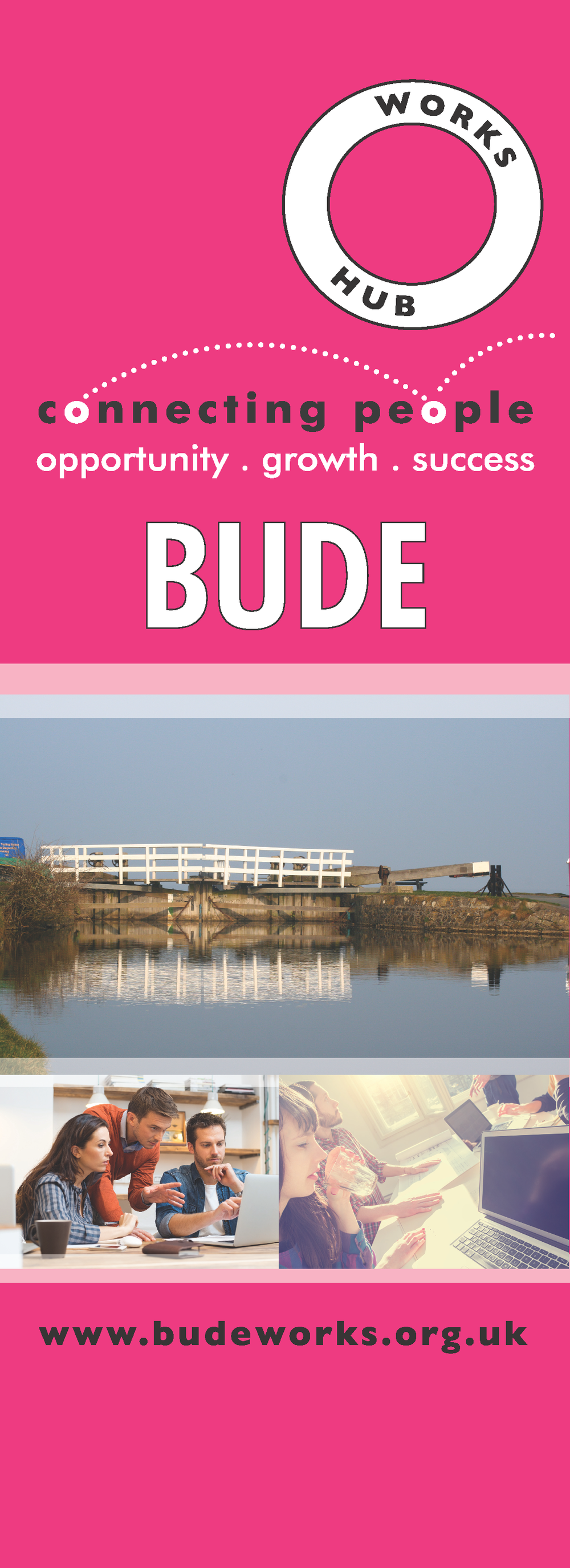 Bude Works Banner Artwork BudeOL.png