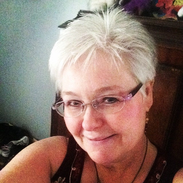 Jackie Noel BSN, LMT, Reiki Master, and Medical Intuitive