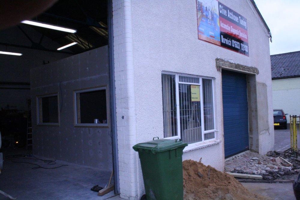 New_Entrance.jpeg