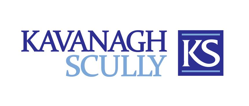 Kavanagh, Scully, Sudow, White & Frederick P.C.