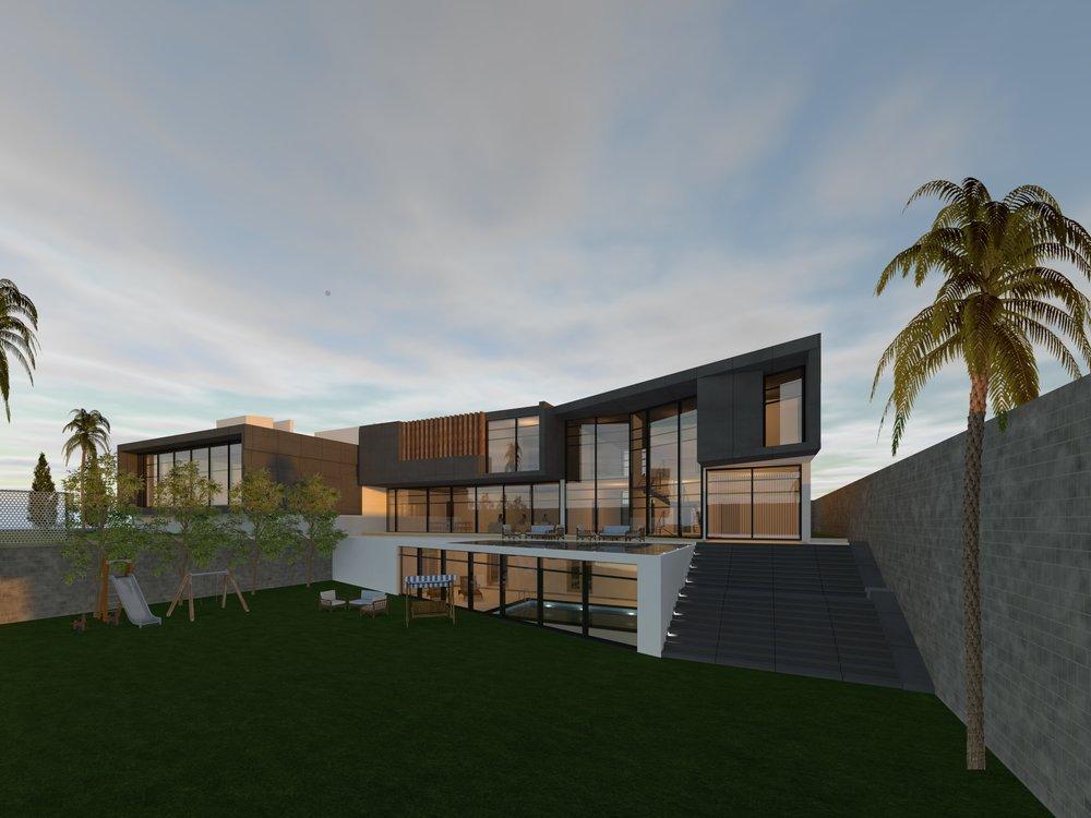 VIP villa-module 2 - Picture25.jpg