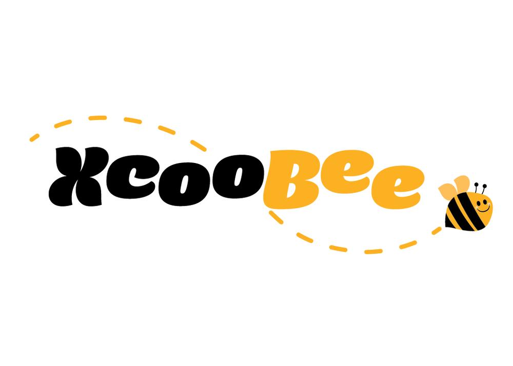 Xcoobee Branding