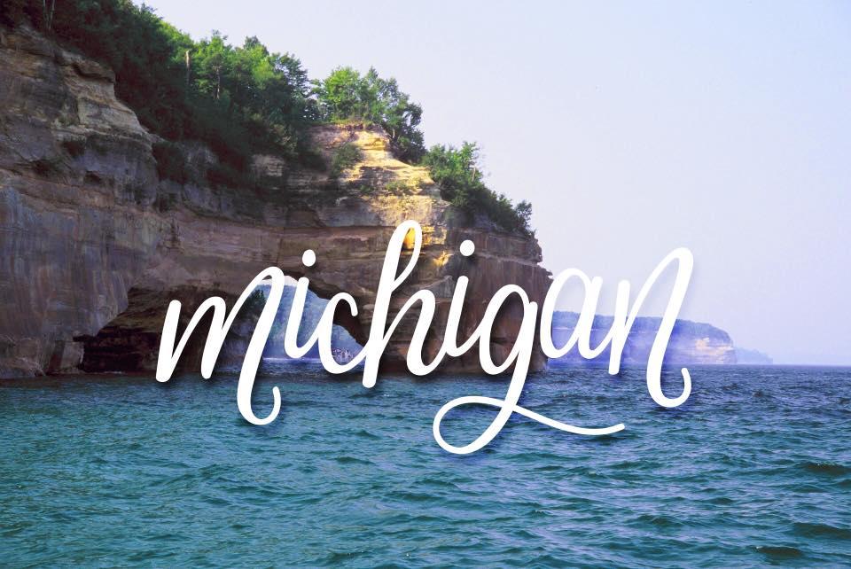 MichiganLettering.jpg