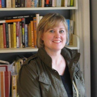 LaurieGolden.jpg