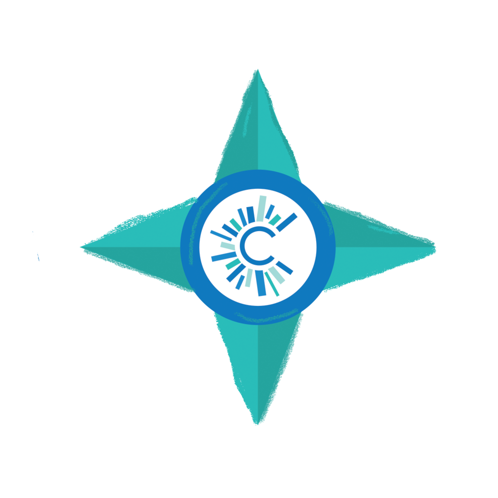 CPL-Icon-Compass.png
