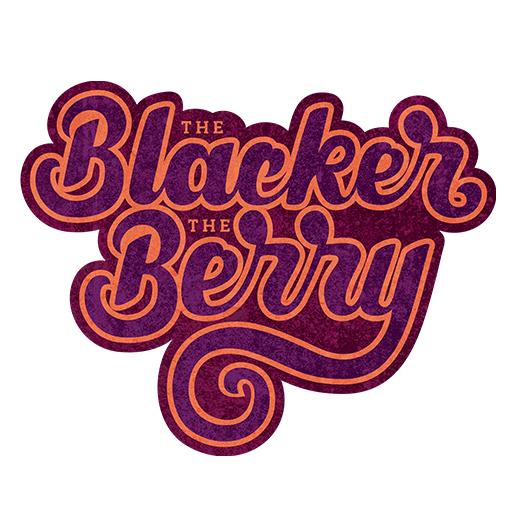 blacker_berry.jpg