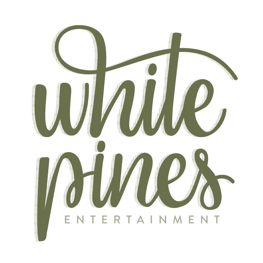 whitepinelogo.jpg