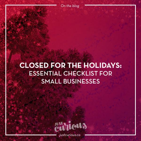 closedforholidays.jpg