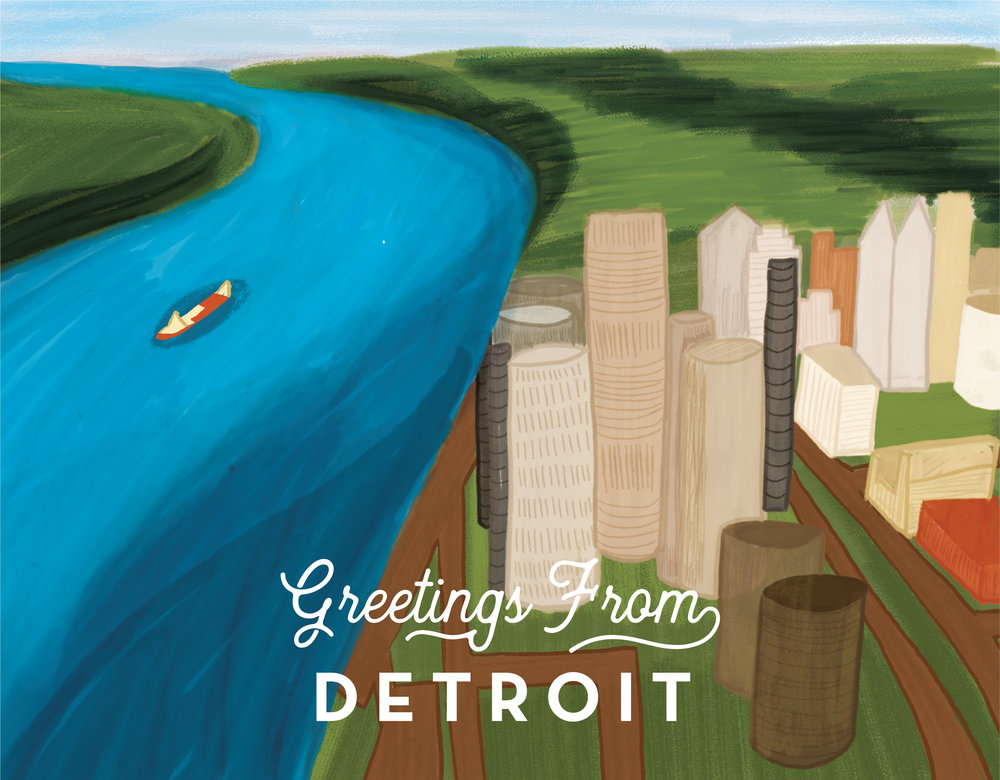 Greetingsfrom_Detroit.jpg