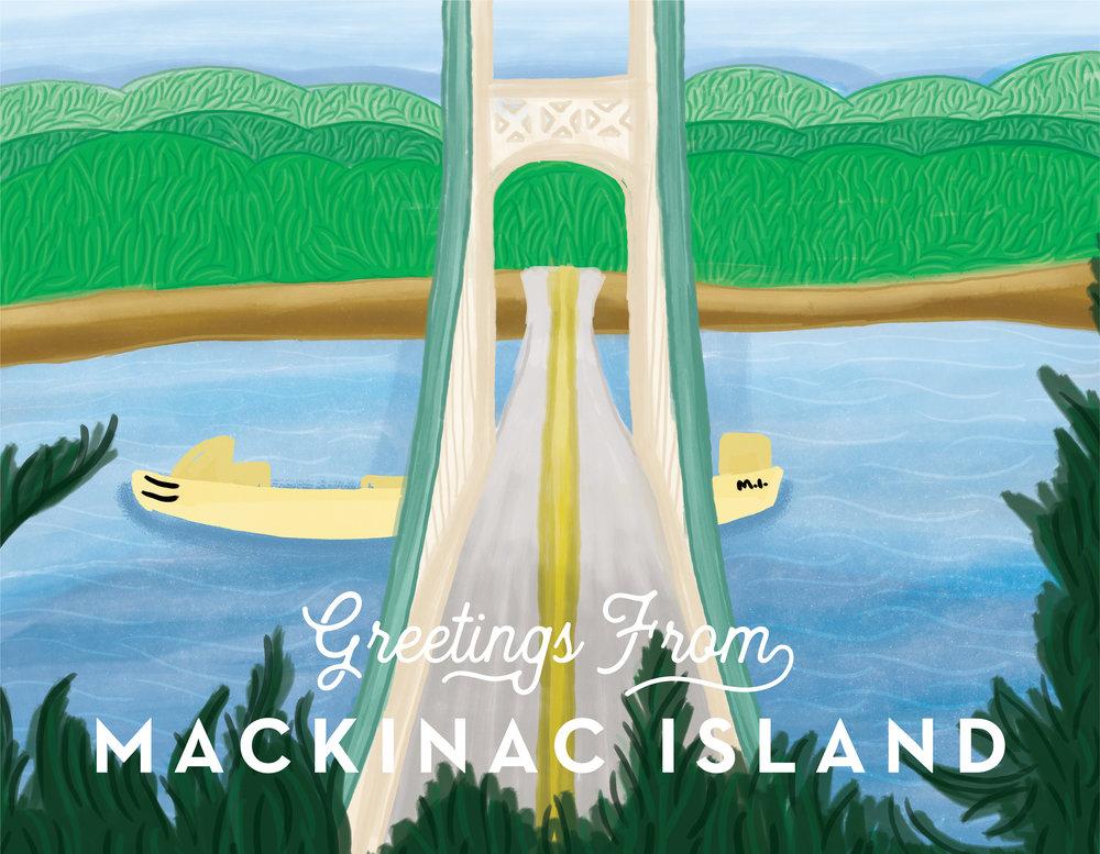 Greetingsfrom_MackinacIsland.jpg