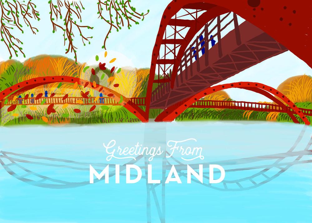 Midland_Illustration.jpg