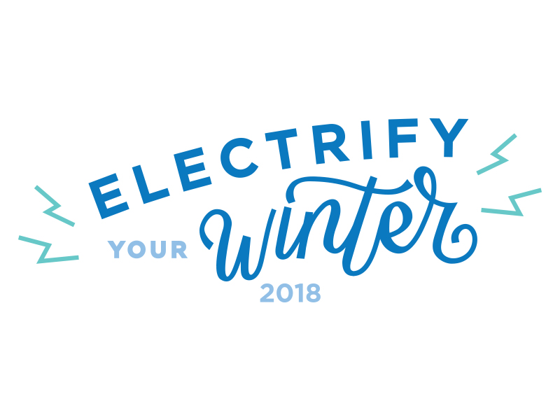 electrifyourwinter.jpg