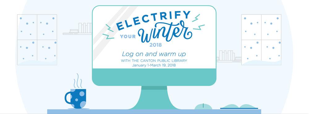 ElectrifyYourWinter_FacebookCover.jpg