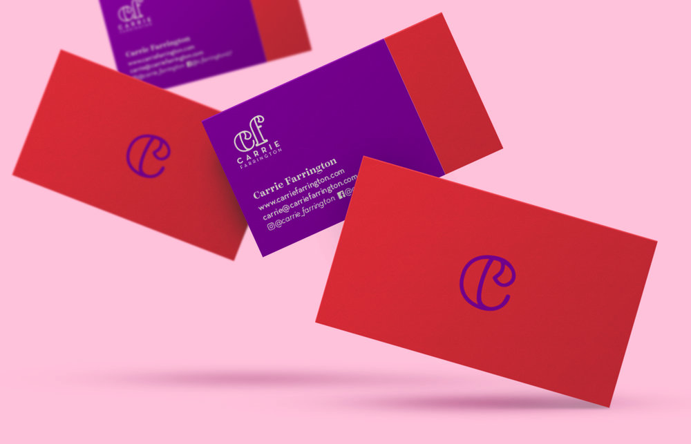 Carrie-Farrington-Branding-Business-Cards.jpg