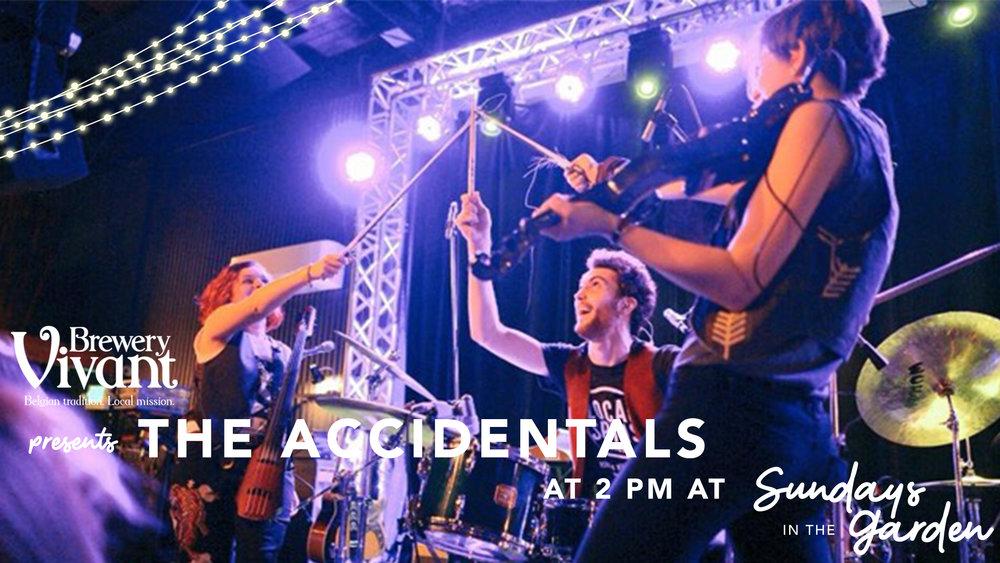 TheAccidentals_OP2.jpg