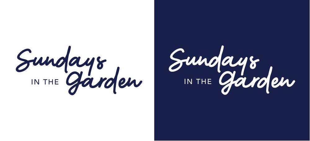 Sundaysinthegarden_Branding-01.jpg