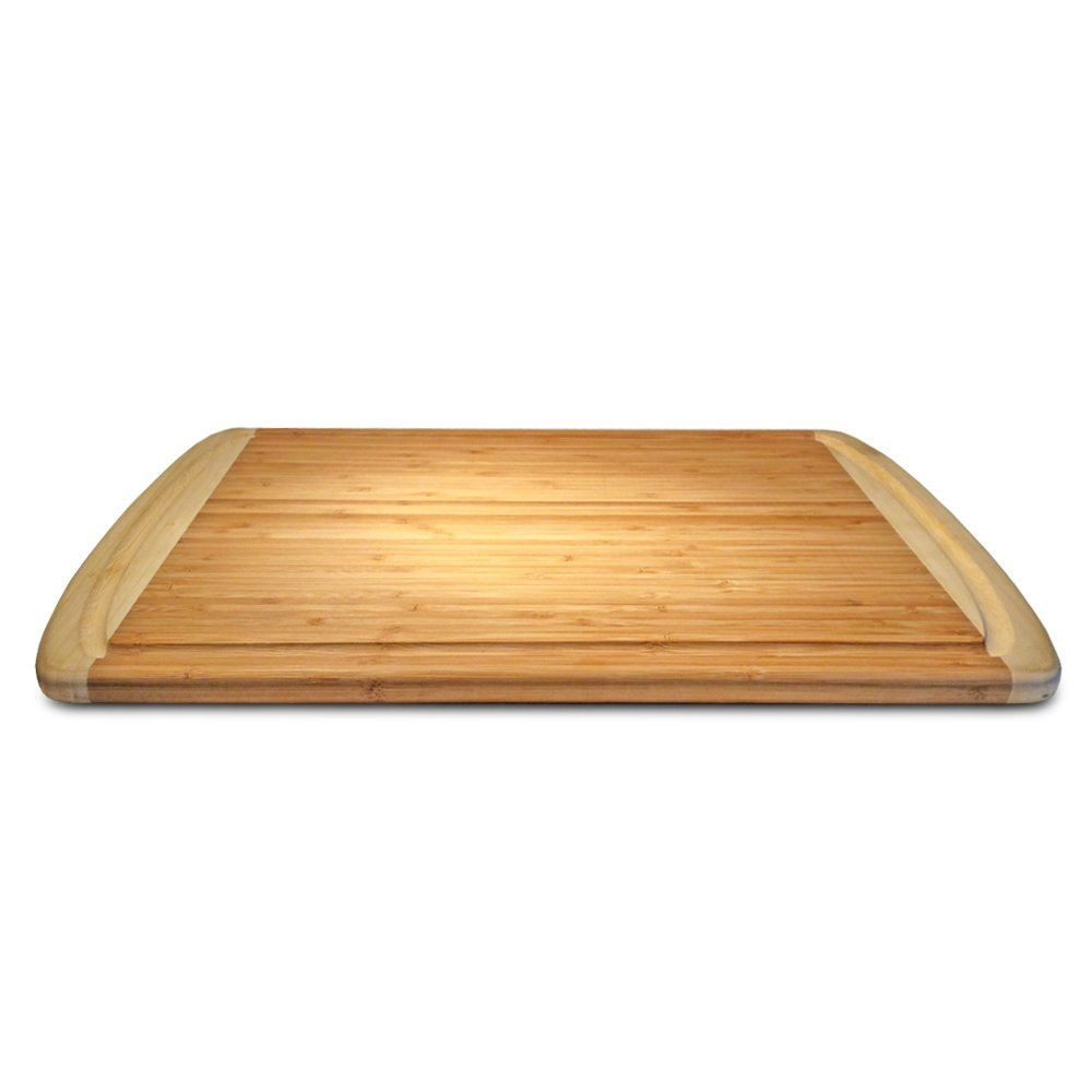 cutting board flat.jpg