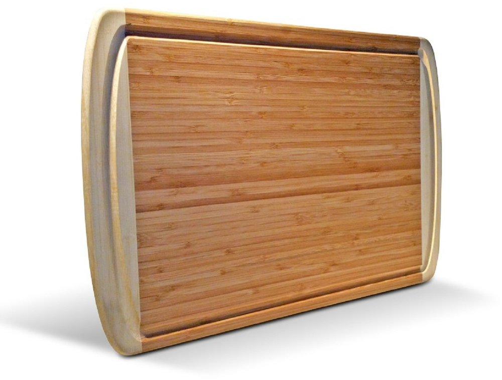 cutting board standing side.jpg