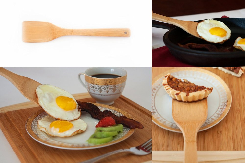 spatula collage.jpg