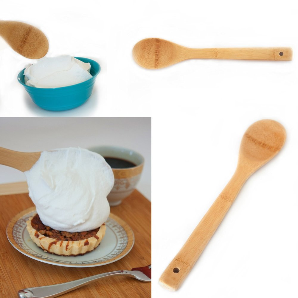 spoon collage.jpg