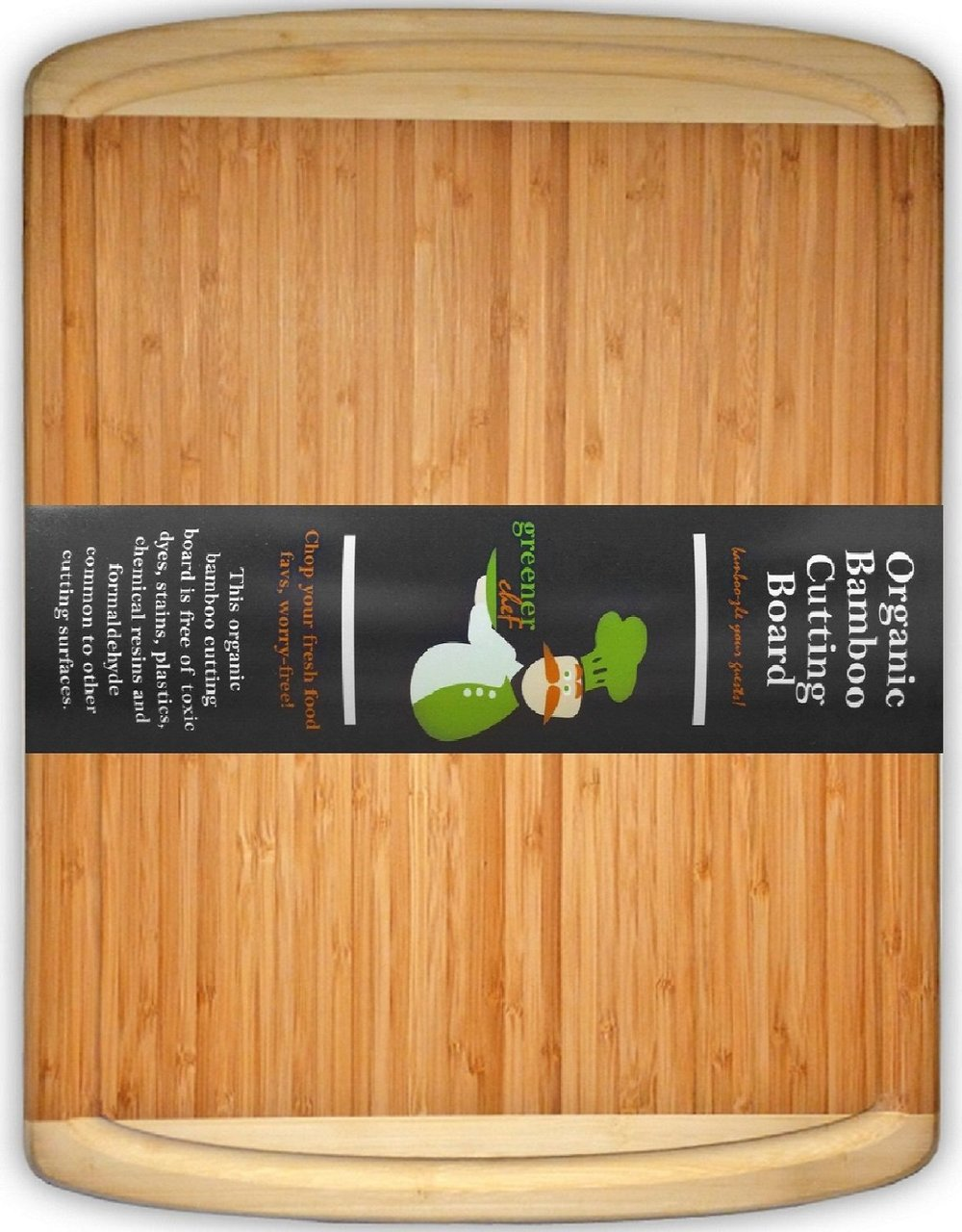 Cutting Board pic with label.jpg