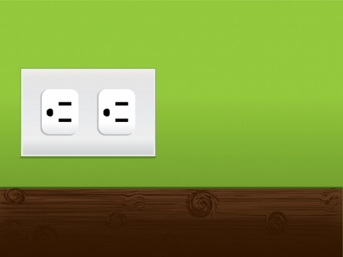 green outlet.jpg