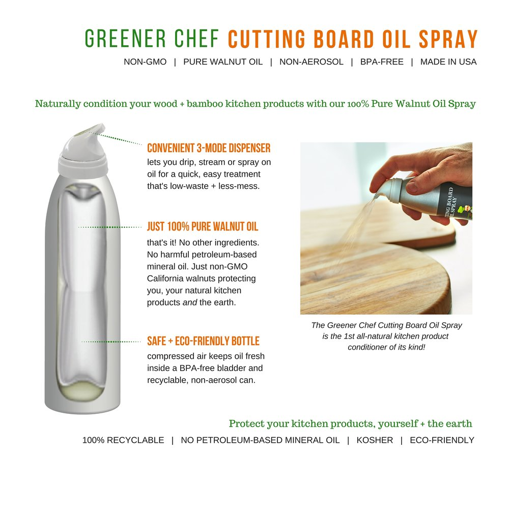 Cutting Board Oil Spray Infographic.jpg