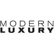 modern-luxury-squarelogo-1416638047999.png