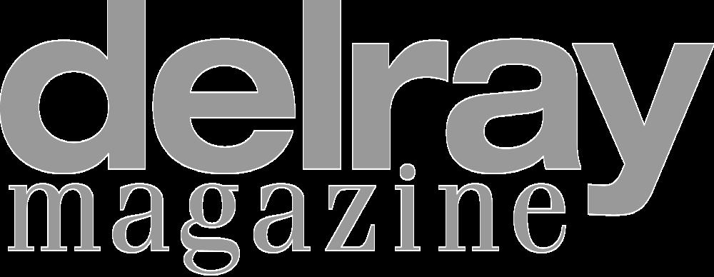 DELRAYmagLOGO_JustMagazine_Grey.png