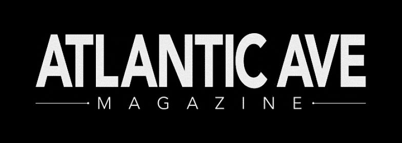 atlantic-ave-magazine-logo-784x280.jpg