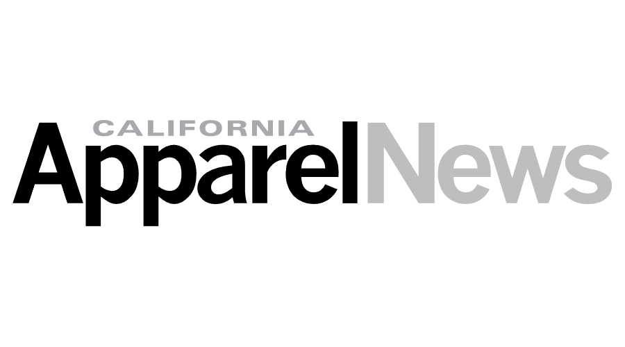 california-apparel-news-vector-logo.png