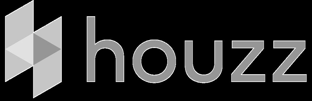 Houzz_logo_logotype (1).png