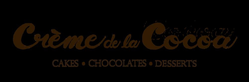 Correct Accent Web Creme de la Cocoa Just Words Long Rectangle 1200x3600 RGB Trans copy copy.png
