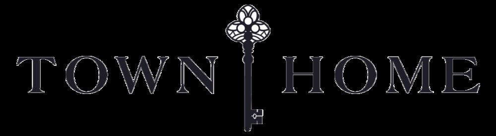 Town-Home-Boone-North-Carolina-Transparent-Logo.png