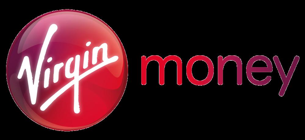 virgin-money-logo.png