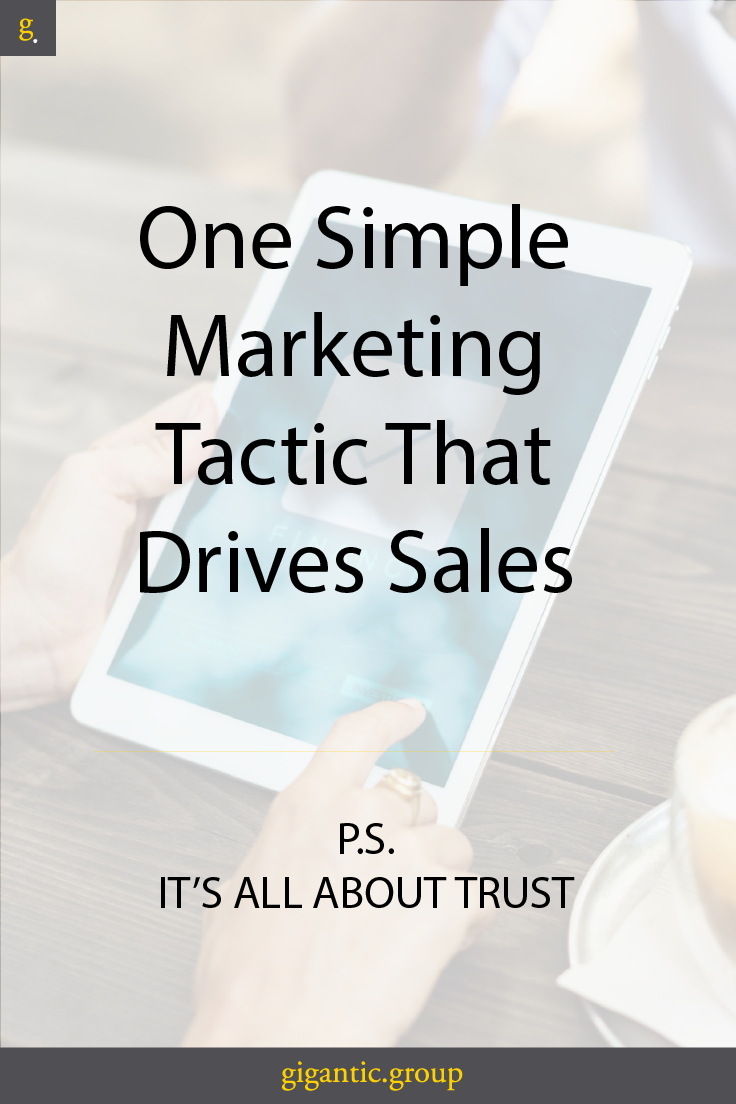 Gigantic Group_ One marketing tactic that drives sales_Blog + Pinterest Post Templates-03.png
