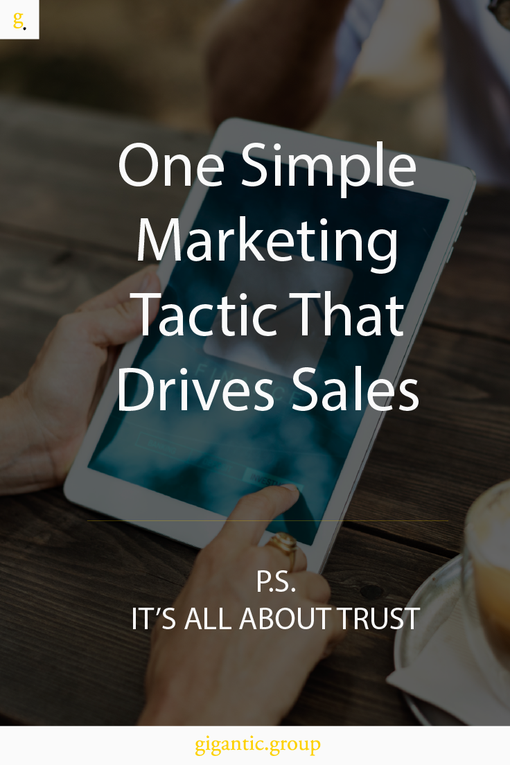 Gigantic Group_ One marketing tactic that drives sales_Blog + Pinterest Post Templates-04.png