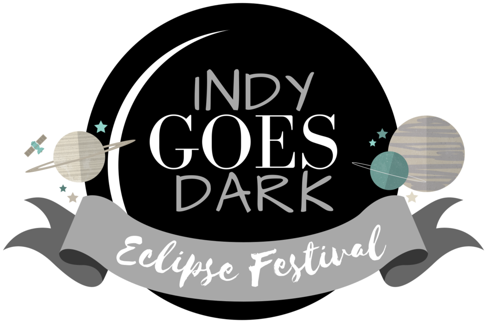 total solar eclipse yoga event