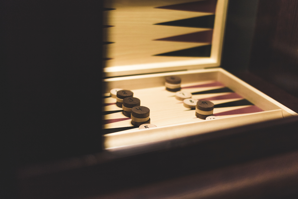 Backgammon.jpg
