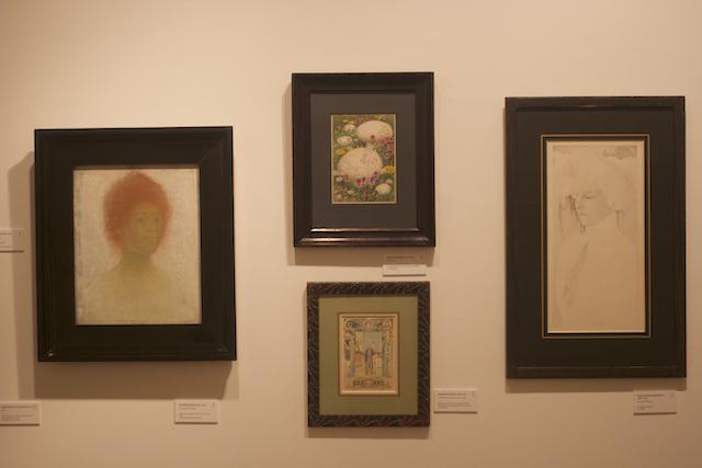Eric Gillis Fine Art