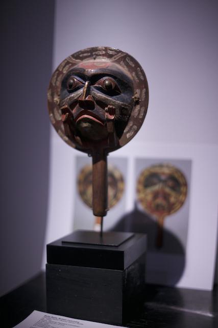 Tambaran Gallery