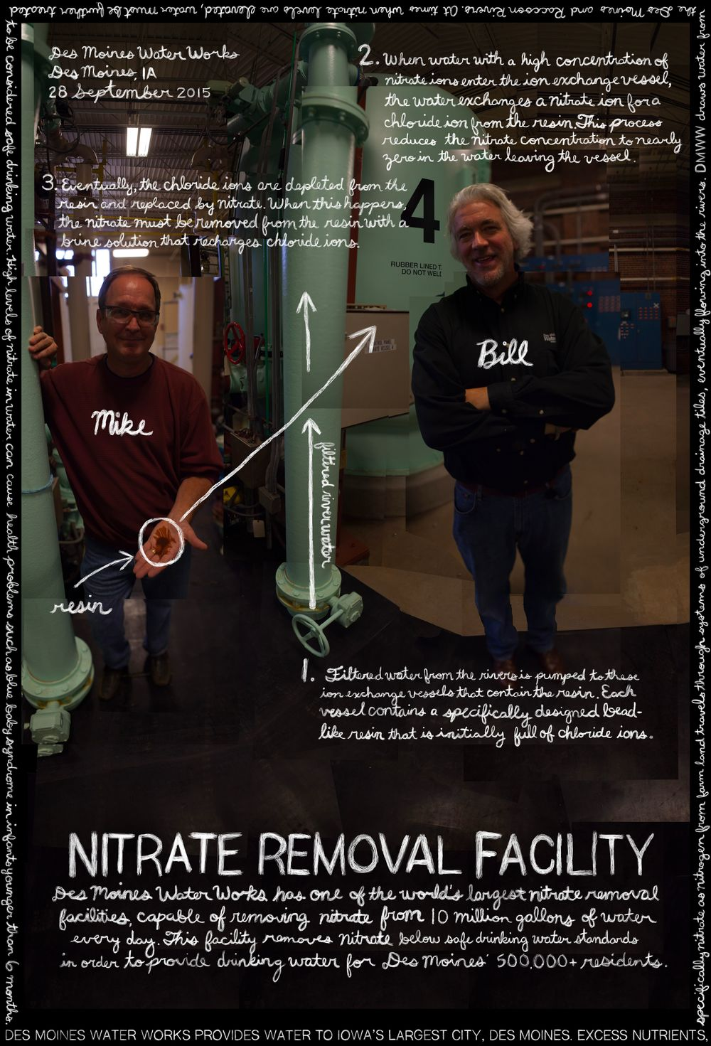 PL_Ames_NitrateRemovalFacility_small.jpg