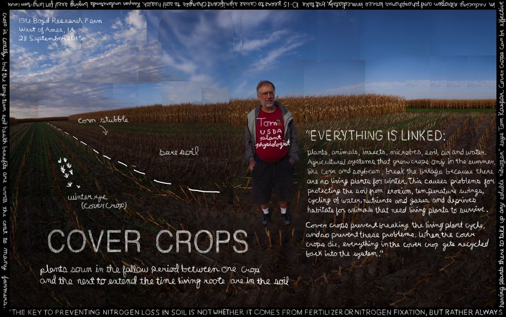 PL_Ames_Cover Crops_small.jpg